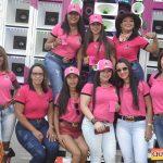 10ª Cavalgada dos Xonadinhos é sucesso de público em Santa Luzia 381