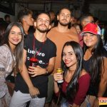 Diversas atrações animaram a segunda noite da 41ª Festa Camacã e o Cacau 247