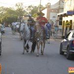 10ª Cavalgada dos Xonadinhos é sucesso de público em Santa Luzia 37