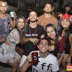 Diversas atrações animaram a segunda noite da 41ª Festa Camacã e o Cacau 218
