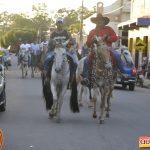 10ª Cavalgada dos Xonadinhos é sucesso de público em Santa Luzia 270