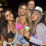 Pool Party do Papazoni  é a festa mais badalada do Porto Weekend 2018 107