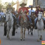 10ª Cavalgada dos Xonadinhos é sucesso de público em Santa Luzia 362