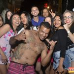 Diversas atrações animaram a segunda noite da 41ª Festa Camacã e o Cacau 243