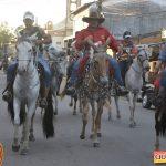 10ª Cavalgada dos Xonadinhos é sucesso de público em Santa Luzia 206