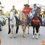 10ª Cavalgada dos Xonadinhos é sucesso de público em Santa Luzia 339