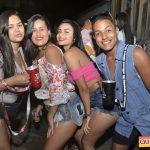 Diversas atrações animaram a segunda noite da 41ª Festa Camacã e o Cacau 209