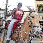 10ª Cavalgada dos Xonadinhos é sucesso de público em Santa Luzia 208