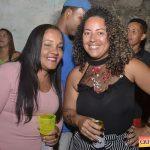 Diversas atrações animaram a segunda noite da 41ª Festa Camacã e o Cacau 193