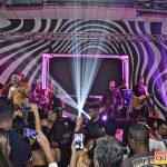 Eunápolis: Adriano Aguiar e Sinho Ferrary agitam noite de sábado no Villa 71