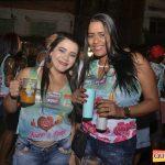 Diversas atrações animaram a segunda noite da 41ª Festa Camacã e o Cacau 61