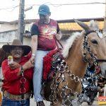 10ª Cavalgada dos Xonadinhos é sucesso de público em Santa Luzia 34