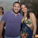 Diversas atrações animaram a segunda noite da 41ª Festa Camacã e o Cacau 275
