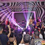 Eunápolis: Adriano Aguiar e Sinho Ferrary agitam noite de sábado no Villa 33