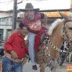 10ª Cavalgada dos Xonadinhos é sucesso de público em Santa Luzia 379