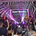 Eunápolis: Adriano Aguiar e Sinho Ferrary agitam noite de sábado no Villa 72