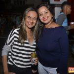 Diversas atrações animaram a segunda noite da 41ª Festa Camacã e o Cacau 98