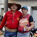 10ª Cavalgada dos Xonadinhos é sucesso de público em Santa Luzia 31
