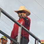 10ª Cavalgada dos Xonadinhos é sucesso de público em Santa Luzia 98