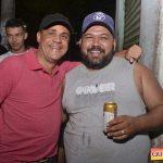 Diversas atrações animaram a segunda noite da 41ª Festa Camacã e o Cacau 181