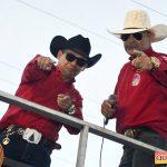 10ª Cavalgada dos Xonadinhos é sucesso de público em Santa Luzia 399