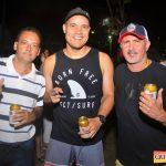 Diversas atrações animaram a segunda noite da 41ª Festa Camacã e o Cacau 105