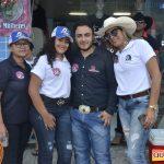 10ª Cavalgada dos Xonadinhos é sucesso de público em Santa Luzia 76