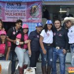 10ª Cavalgada dos Xonadinhos é sucesso de público em Santa Luzia 400