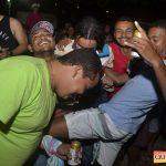 Diversas atrações animaram a segunda noite da 41ª Festa Camacã e o Cacau 178