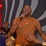 Eunápolis: Adriano Aguiar e Sinho Ferrary agitam noite de sábado no Villa 41