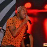 Eunápolis: Adriano Aguiar e Sinho Ferrary agitam noite de sábado no Villa 74
