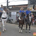 10ª Cavalgada dos Xonadinhos é sucesso de público em Santa Luzia 150