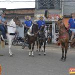 10ª Cavalgada dos Xonadinhos é sucesso de público em Santa Luzia 336