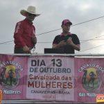 10ª Cavalgada dos Xonadinhos é sucesso de público em Santa Luzia 355