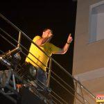 Diversas atrações animaram a segunda noite da 41ª Festa Camacã e o Cacau 158