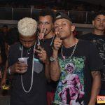 Eunápolis: Adriano Aguiar e Sinho Ferrary agitam noite de sábado no Villa 53