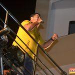 Diversas atrações animaram a segunda noite da 41ª Festa Camacã e o Cacau 16
