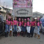 10ª Cavalgada dos Xonadinhos é sucesso de público em Santa Luzia 371