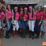 10ª Cavalgada dos Xonadinhos é sucesso de público em Santa Luzia 377