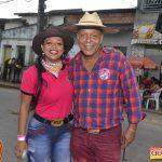 10ª Cavalgada dos Xonadinhos é sucesso de público em Santa Luzia 363