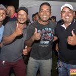 Diversas atrações animaram a segunda noite da 41ª Festa Camacã e o Cacau 138