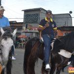 10ª Cavalgada dos Xonadinhos é sucesso de público em Santa Luzia 260