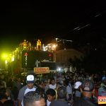 Diversas atrações animaram a segunda noite da 41ª Festa Camacã e o Cacau 258