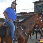 10ª Cavalgada dos Xonadinhos é sucesso de público em Santa Luzia 51