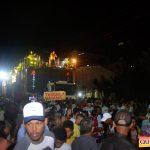 Diversas atrações animaram a segunda noite da 41ª Festa Camacã e o Cacau 40