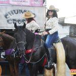 10ª Cavalgada dos Xonadinhos é sucesso de público em Santa Luzia 326
