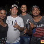 Diversas atrações animaram a segunda noite da 41ª Festa Camacã e o Cacau 253