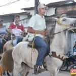 10ª Cavalgada dos Xonadinhos é sucesso de público em Santa Luzia 408