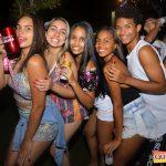 Diversas atrações animaram a segunda noite da 41ª Festa Camacã e o Cacau 207