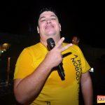 Diversas atrações animaram a segunda noite da 41ª Festa Camacã e o Cacau 167